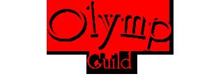 Форум клана Olymp
