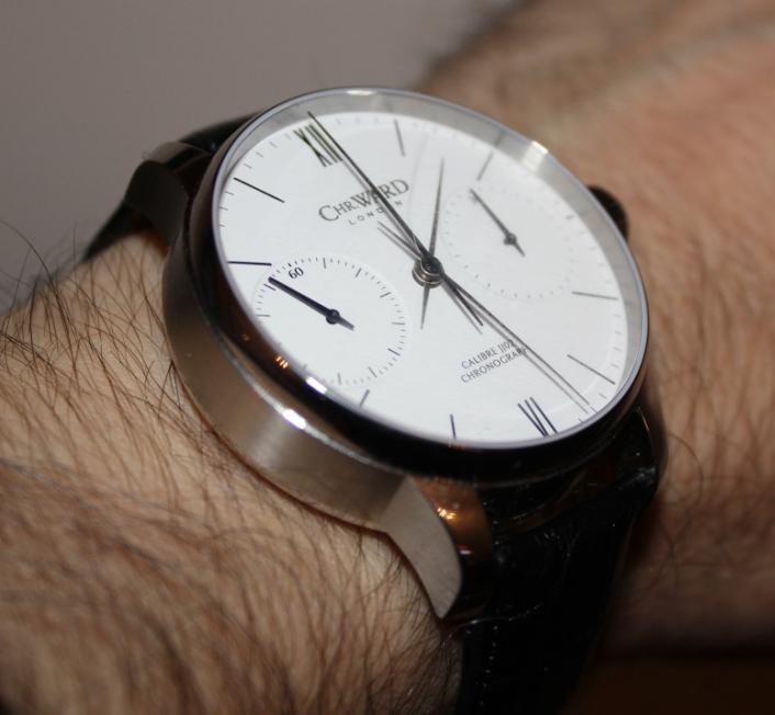 wrist_11.jpg