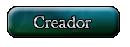 Creador