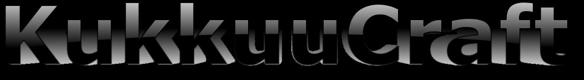 KukkuuCraft forums!