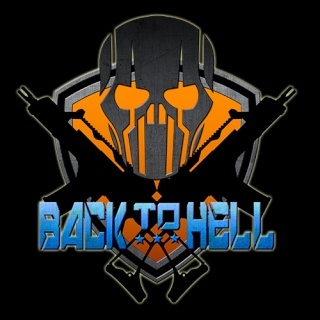 B2H Gaming