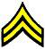 Cabo Primero