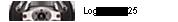 Logitech G25
