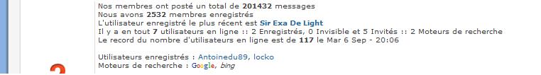 sir_ex10.png