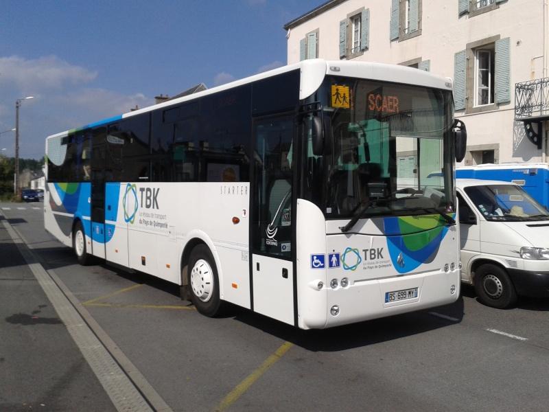 bs-69910.jpg