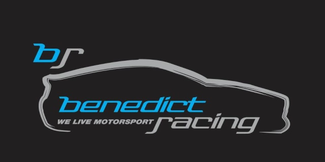 Benedict Racing