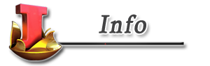 infa11.png
