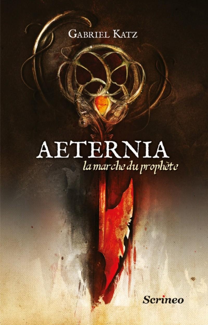 aetern10.jpg