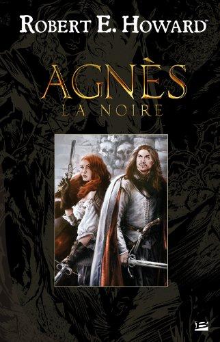 agnes-10.jpg