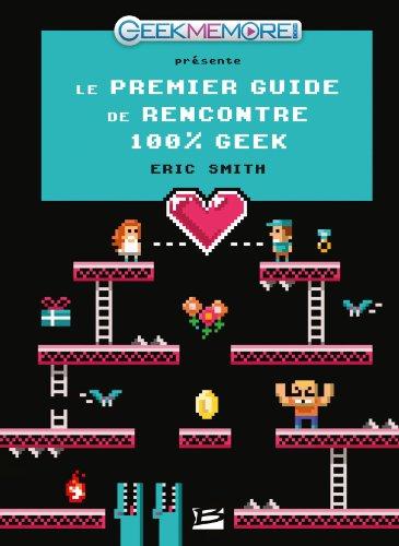 guide-10.jpg