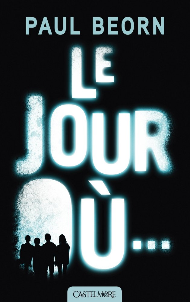 le_jou11.jpg