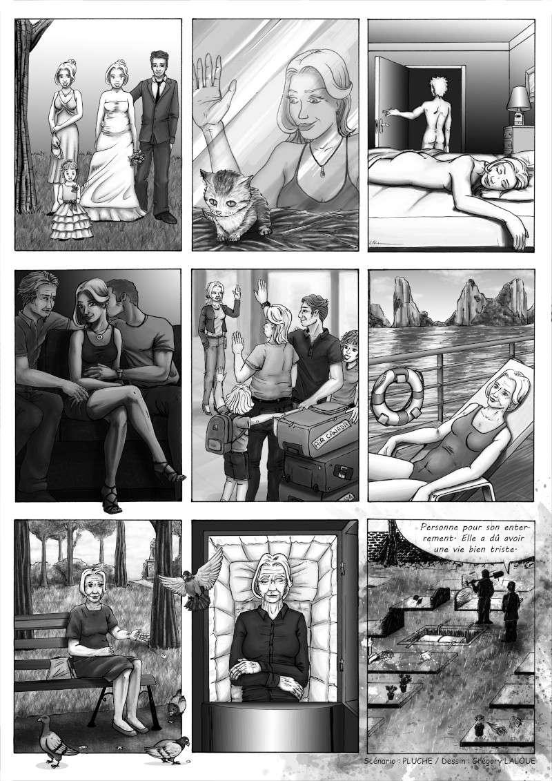 page_310.jpg