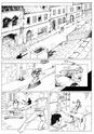 page110.jpg