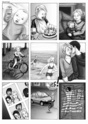page_110.jpg