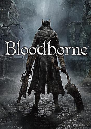 bloodb11.jpg
