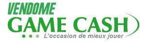 logo-g10.png