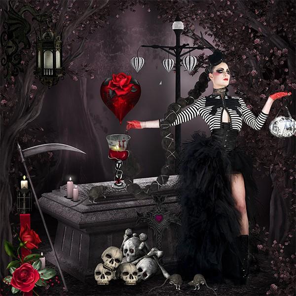 http://i39.servimg.com/u/f39/17/77/28/15/gothic10.jpg