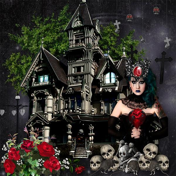 http://i39.servimg.com/u/f39/17/77/28/15/gothic11.jpg