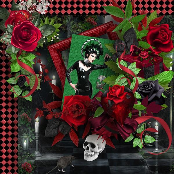 http://i39.servimg.com/u/f39/17/77/28/15/gothic12.jpg