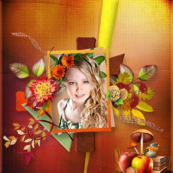 http://i39.servimg.com/u/f39/17/77/28/15/sweet_14.jpg