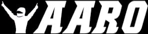 The AARO Racing Forum