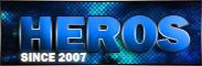 HEROS Team