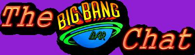 bigbangbar.org