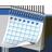 :::... Calendario Eventi ...:::