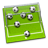 http://i39.servimg.com/u/f39/17/79/27/82/soccer10.png