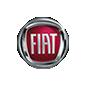 http://i39.servimg.com/u/f39/17/79/33/94/logo0210.png