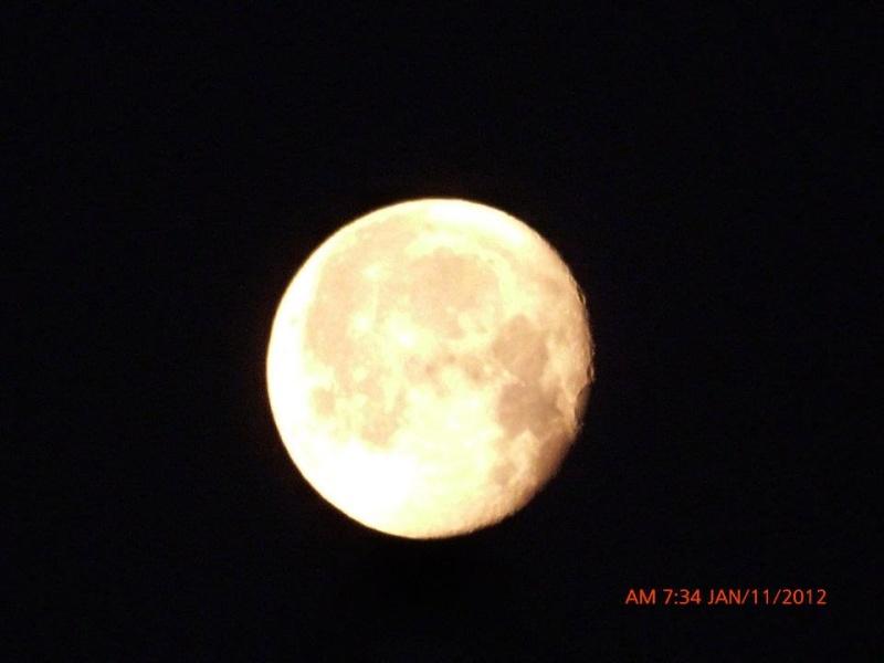 moon10.jpg