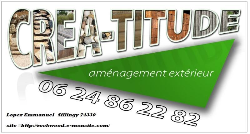 http://i75.servimg.com/u/f75/16/45/72/43/logo_l10.jpg