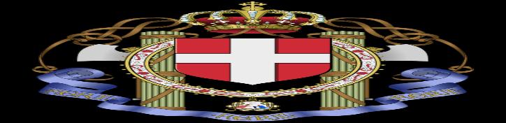 Italian Empire