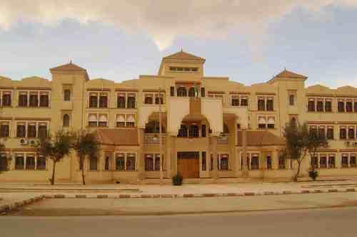 منتديات المتوسطة الجديدة طريق حاسي العش دائرة حاسي بحبح ولاية الجلفة