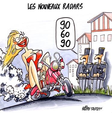 Rencontre Sexe Aude (11) , Trouves Ton Plan Cul Sur Gare Aux Coquines