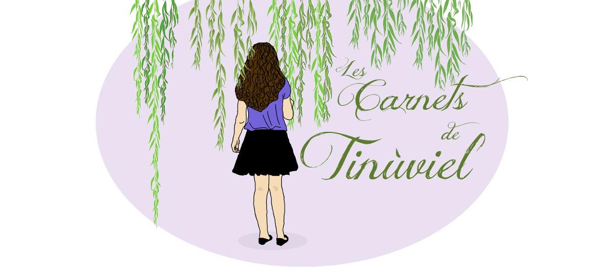 Les Carnets de Tinùviel