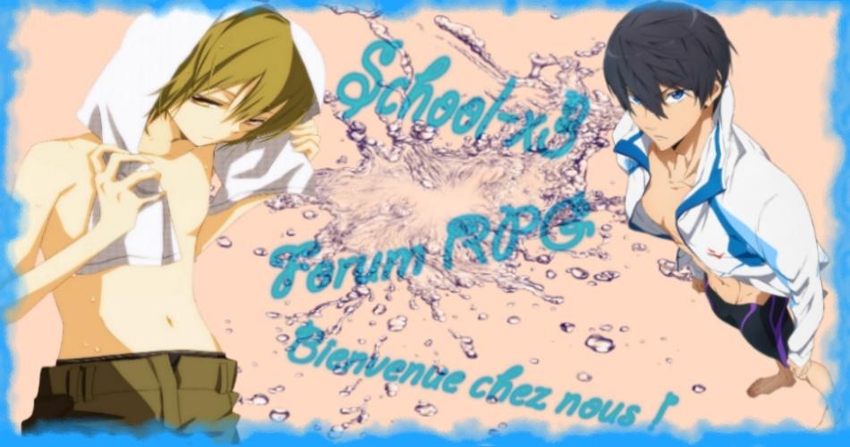 School-x3