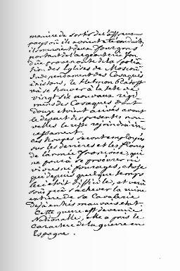 Un document inédit sur la campagne de Russie de 1812 captur61