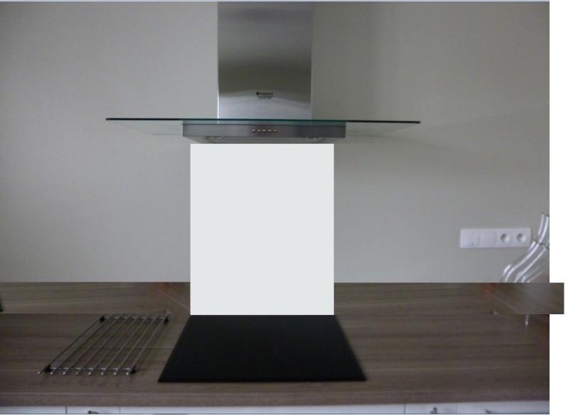 fond de hotte verre ikea maison design. Black Bedroom Furniture Sets. Home Design Ideas