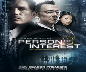 مترجم الحلقة الـ(3) من Person of Interest الموسم الرابع