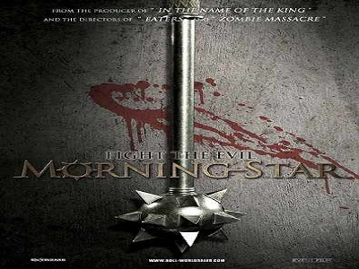 فيلم Morning Star 2014 مترجم