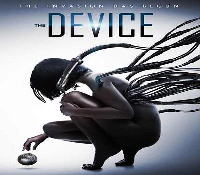 فلم The Device 2014 مترجم بجودة HDRip