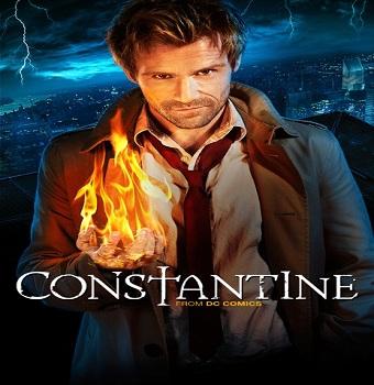 مترجم الحلقة الـ(2) من Constantine الموسم الاول