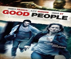 فلم Good People 2014 مترجم بجودة WEB-DL