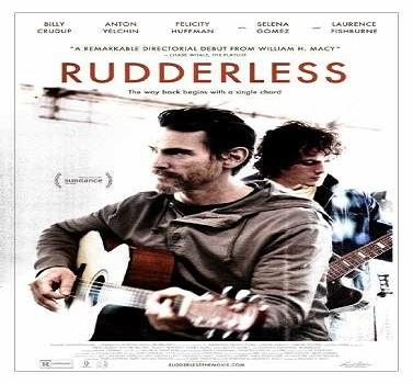 فلم Rudderless 2014 مترجم بجودة WEB-DL