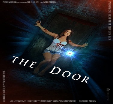 فلم The Door 2014 مترجم بجودة HDRip
