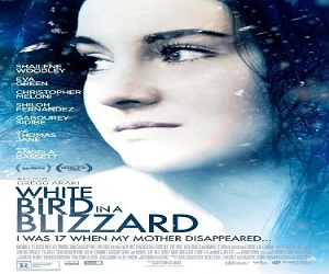 فلم White Bird in a Blizzard 2014 مترجم بنسخة BluRay