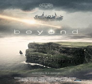 فيلم Beyond 2014 مترجم بجودة WEBRip