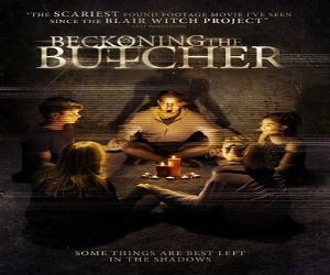 فلم Beckoning the Butcher 2013 مترجم بجودة DvDRip