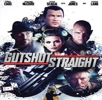 فيلم Gutshot Straight 2014 مترجم بجودة WEB-DL